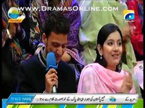 amazing talent of small kids of pakistan using their brain