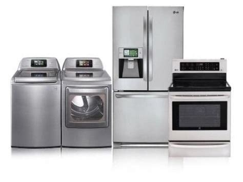 Get A Home Plan Com Tips To Extend Life Of Appliances American Residential