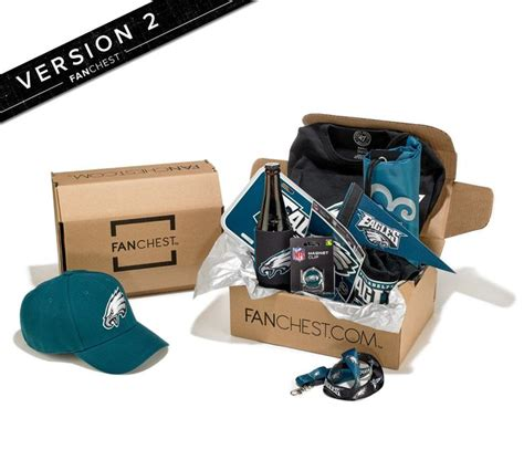 gifts for eagles fans 13 best philadelphia eagles gift ideas images on pinterest