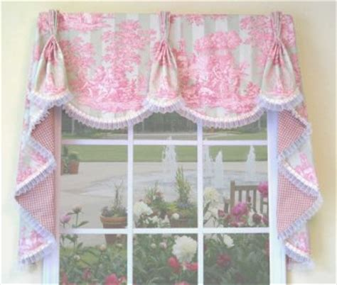 curtain patterns free valance curtain patterns quotes