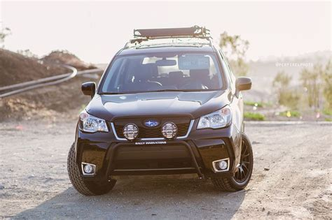 2014 subaru forester light bar 439 best fozzy images on pinterest autos car stuff and