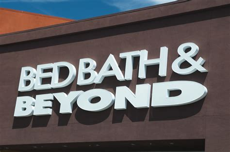 bed bath and beyond greenville nc bed bath and beyond greenville the best 28 images of bed