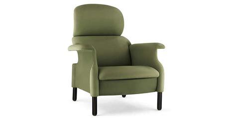 Iconic Armchairs Iconic Armchairs 10 Iconic Chairs That