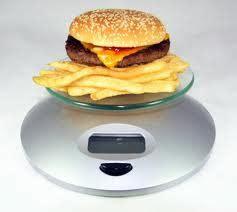 indice calorico degli alimenti diete facili mangia sano dimagrisci velocemente dieta