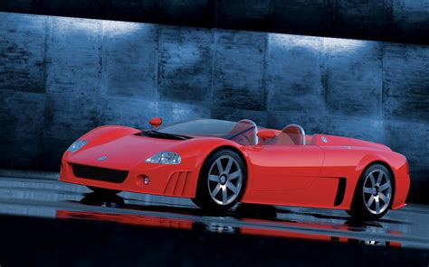 volkswagen supercar 1998 volkswagen w12 roadster supercar g wallpaper