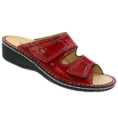 finn comfort jamaica finn comfort jamaica leather fire happyfeet com