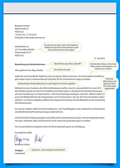 Motivationsschreiben Vorlagen Muster 8 Motivationsschreiben Muster Rechnungsvorlage