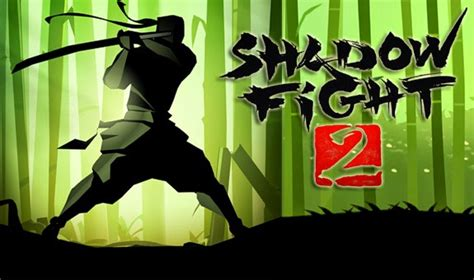 free shadow fight 2 apk free shadow fight 2 apk mod hack for android