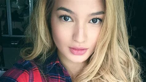 hair trends philippines how to know which shade of blonde would suit you beauty