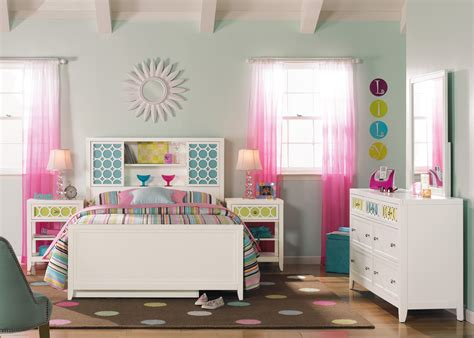 rooms to go furniture bedroom rooms to go memorial day my gallery also baby