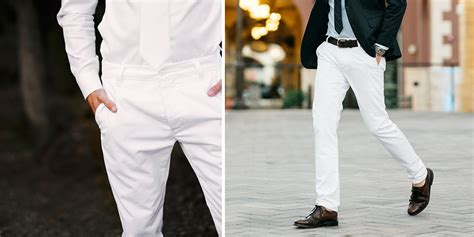 pants to church celebrate inclusiveness in the lds church the only pair of temple pants you ll ever need the