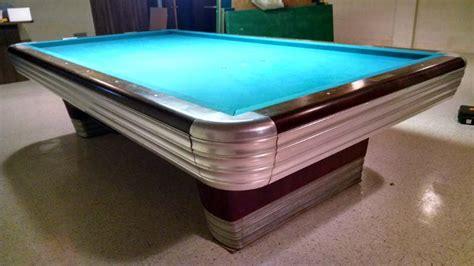 brunswick balke collender pool table brunswick centennial carom table for sale 10 balke