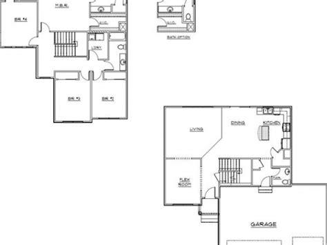 skogman homes floor plans skogman homes floor plans meze blog