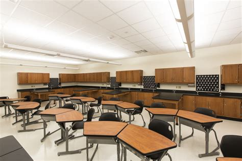 modern school furniture desoto isd revolutionizes education with smith system