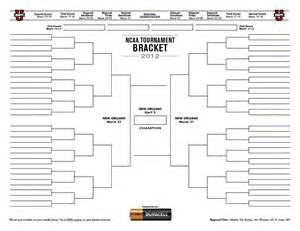 Office Football Pool March Madness How To Run A March Madness Tournament Office Pool