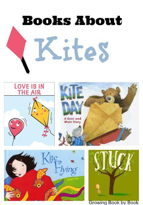 setting free the kites books books for kite flying