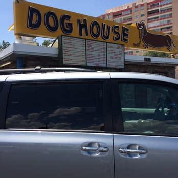 dog house menu albuquerque dog house drive in 80 photos hot dogs downtown albuquerque nm united states reviews