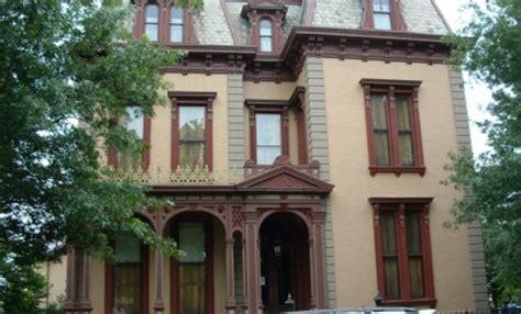 reitz home museum visit evansville