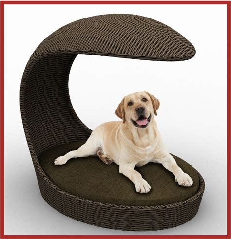 dog chaise outdoor dog chaise diva dog pinterest