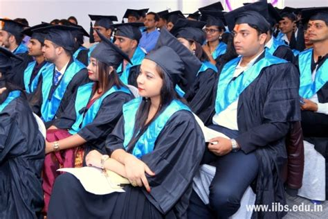 Mba In Direction by Top Mba College Is Giving The Right Direction To Career