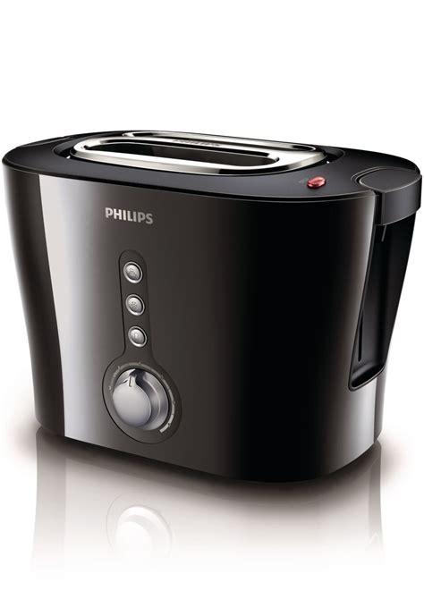 Tostapane Philips by Philips Hd2630 20 Tostapane Elettrodomestici Da Cucina