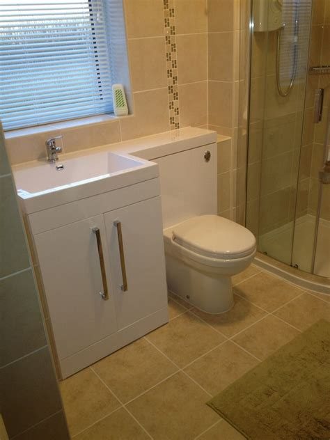 bathrooms yeovil ben merrett plumbing heating 100 feedback bathroom