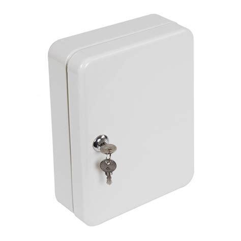 Small Home Safe With Key Safes Key Box Kc11k