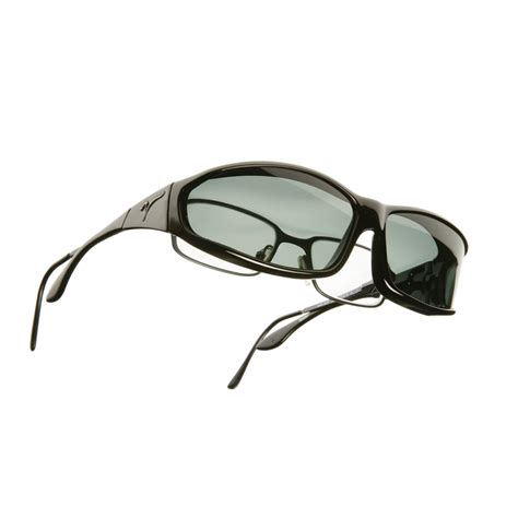 maxiaids vistana overx sunglasses size ms soft touch