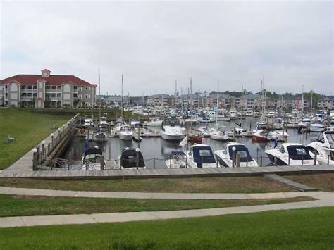 boat slips for rent north myrtle beach sc harbourfront villas condo just listed in little river