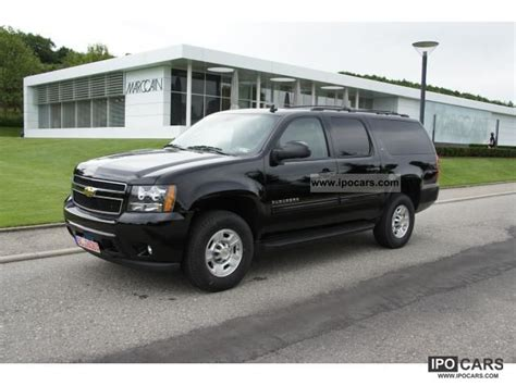automobile air conditioning service 2011 chevrolet suburban 2500 electronic toll collection 2011 chevrolet suburban 2500 lt 6 0 v8 awd 2011 vollausstattun car photo and specs