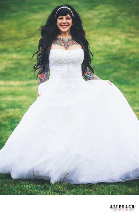 tattooed bride tattooed www pixshark images galleries with