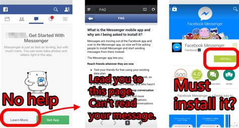 fb apk file fb messenger apk downoad