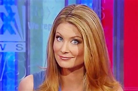 fox news women news anchors hair fox women commentators pictures to pin on pinterest