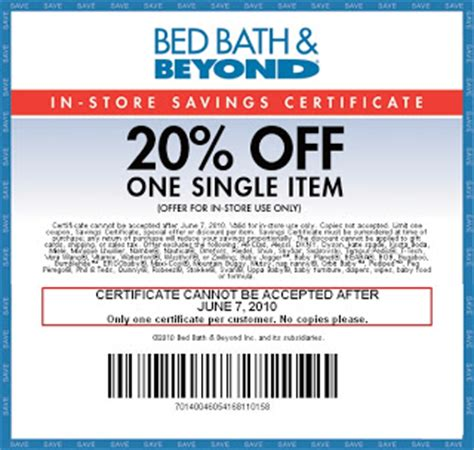 bed bath and beyond online shopping bed bath and beyond coupons and printable coupons bed