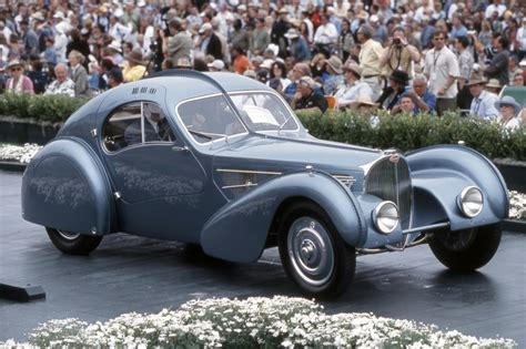 bugatti type 57sc atlantic 1936 bugatti type 57sc atlantic photo gallery autoblog