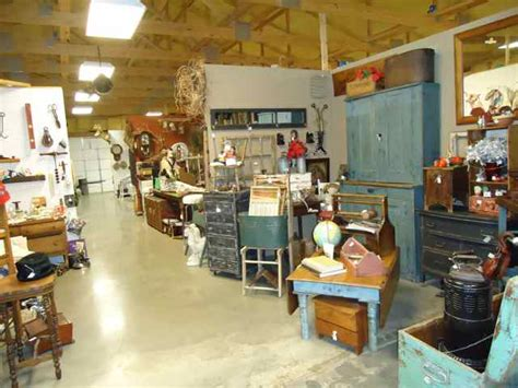 country kitchen cuba mo cuba missouri antique malls a convenient attraction for