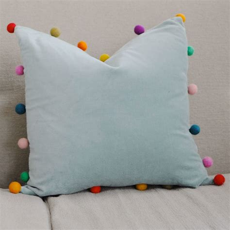 Wash Pillow by How To Wash Pillows To Get Them Looking New Again