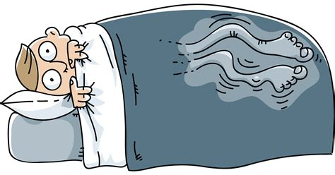 restless at restless leg causes and treatments