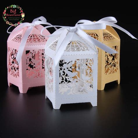 Wedding Favors Warehouse by Recordatorios On Wedding Favors Favors And Recordatorios