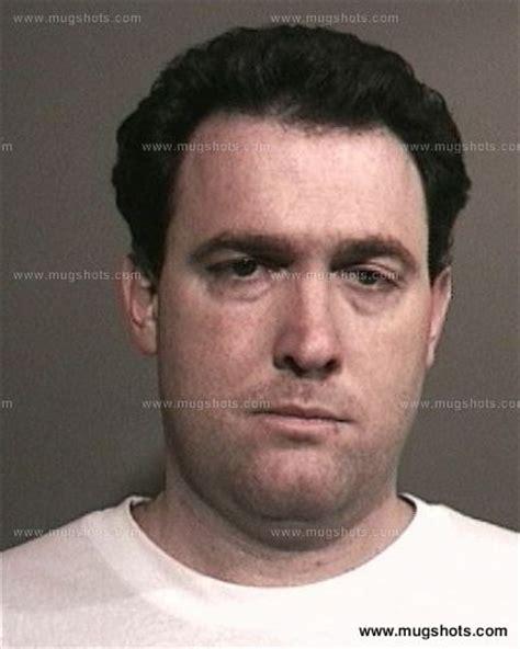 Seminole County Arrest Records Mugshots Norman Keating Mugshot Norman Keating Arrest Seminole