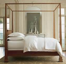 poster bed canopy patricia gray interior design blog 10 top four poster canopy beds