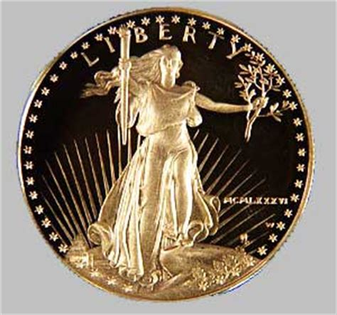 gold coins online | for sale gold bullion coins