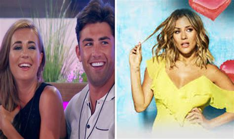 celebrity love island 2018 watch online love island 2018 finalists who are the love island
