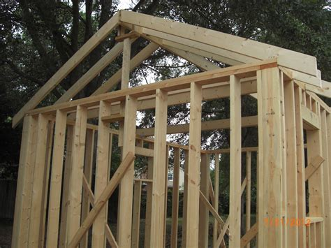 church   holy family clothing shed construction