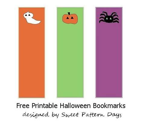 printable bat bookmarks 37 best halloween printables images on pinterest free