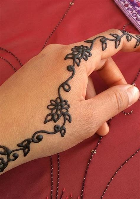 henna tattoo home service henna tattoos make believe painting
