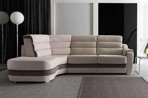 mondo convenienza perugia divani divani perugia divani perugia divani componibili