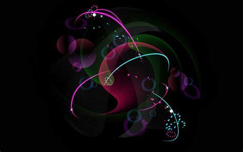 imagenes impresionantes hd abstractas fondo de pantalla abstracto simbolo chat imagenes
