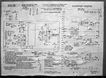 wiring diagram trane gas furnace image wiring diagram trane gas furnace collections
