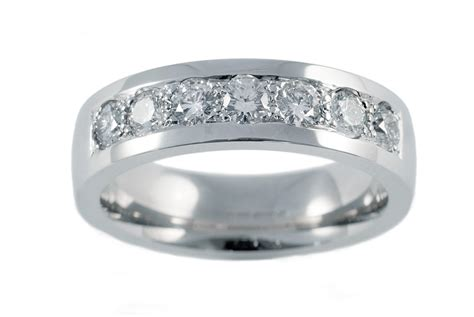 wedding rings for beautiful s jigsaw puzzle